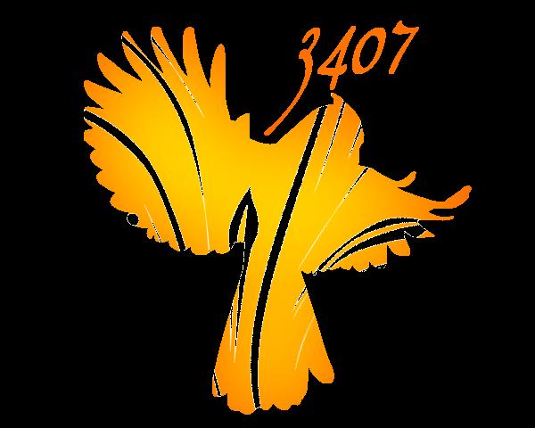 3407 Memorial Homepage